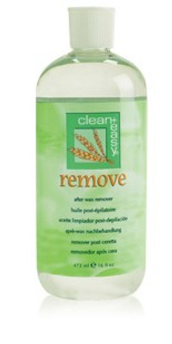 Clean Easy Remove, 16oz