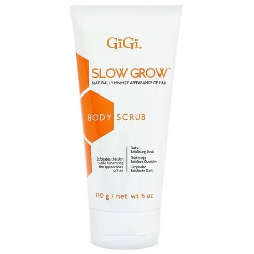 GiGi Slow Grow 6 oz