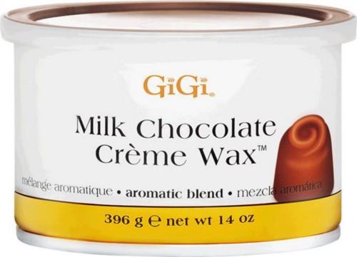 Milk Chocolate Creme Wax.JPG