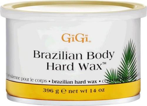 Brazilian Body Hard Wax - N.JPG