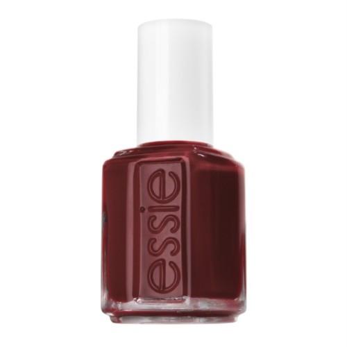 Essie Nail Color - #352 MACKS .46 oz