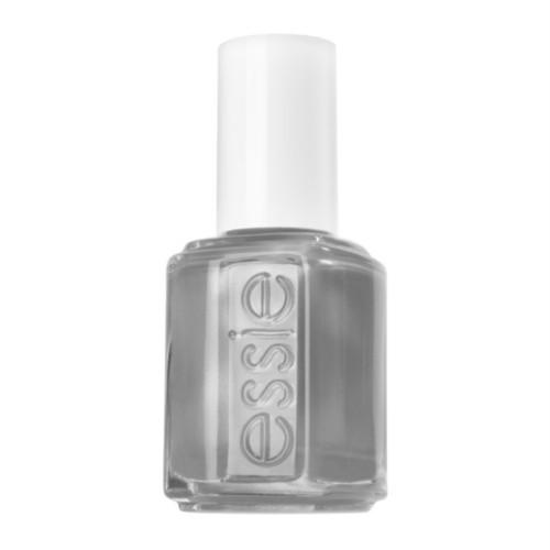 Essie Nail Color - #603 LOOPHOLE .46 oz