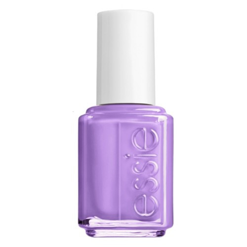 Essie Nail Color - #783 PLAY DATE .46 oz