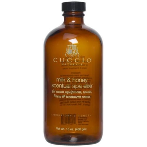 Milk & Honey Scentual Spa Elixir 16 oz