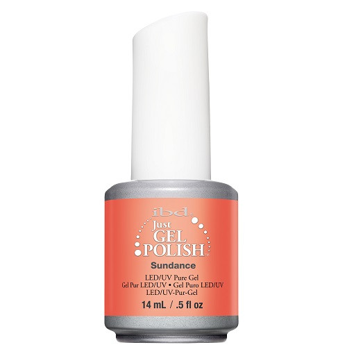 IBD Just Gel Polish - #56786 Sundance .5 oz