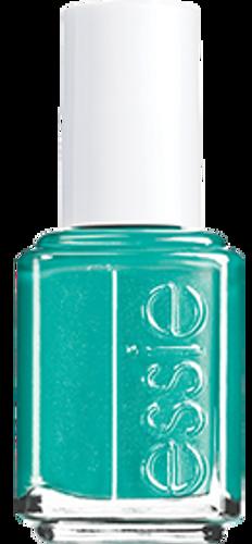 Essie Nail Color - #837 Naughty Nautical .46 oz