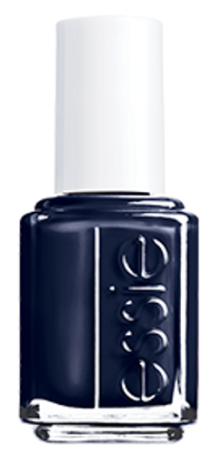 Essie Nail Color - #846 After School Boy Blazer .46 oz