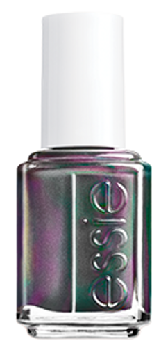 Essie Nail Color - #843 For the Twill of It .46 oz