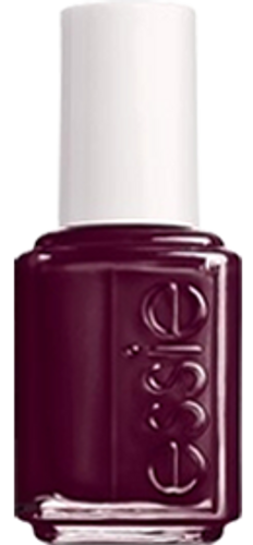 Essie Nail Color - #760 Carry on .46 oz