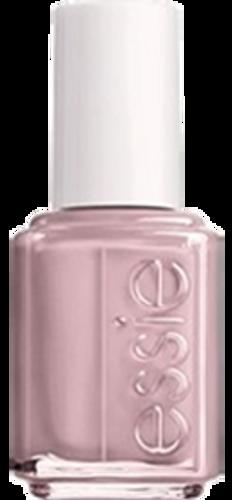 Essie Nail Color - #764 Lady Like .46 oz