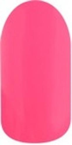 Gel II - G009 Paris Pink
