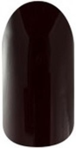 Gel II - G011 Wine