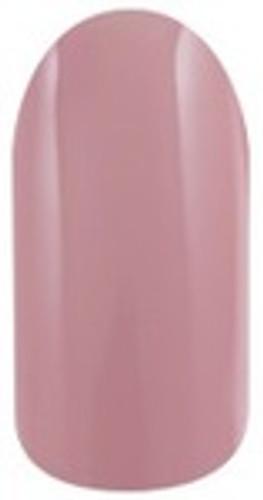 Gel II - G068 Shiny Lavender