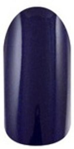 Gel II - G076 Purple Day