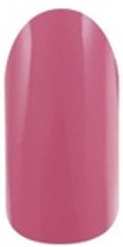 Gel II - G099 Heaven Pink