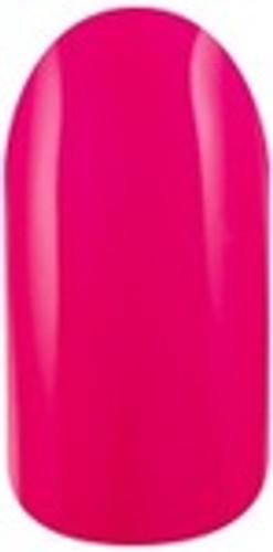 Gel II - G102 Neon Pink