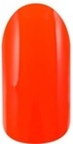 Gel II - G103 Neon Orange