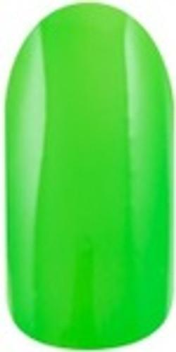 Gel II - G104 Neon Green