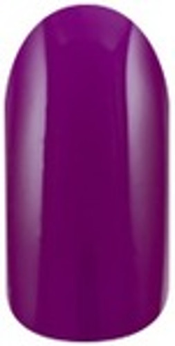 Gel II - G105 Bright Purple