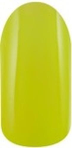 Gel II - G108 Neon Yellow