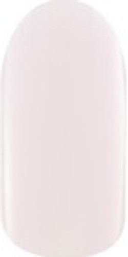 Polish II - P002A Extreme French Pink