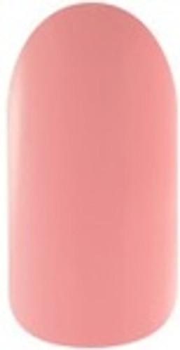 Polish II - P004 Pink Puddle