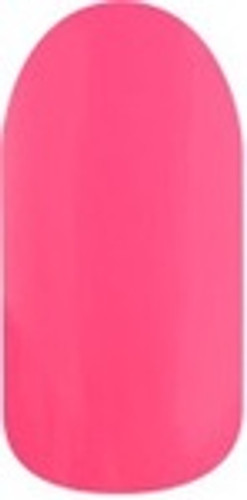 Polish II - P009 Paris Pink