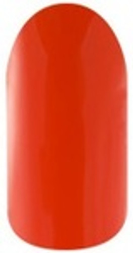 Polish II - P012 Orange