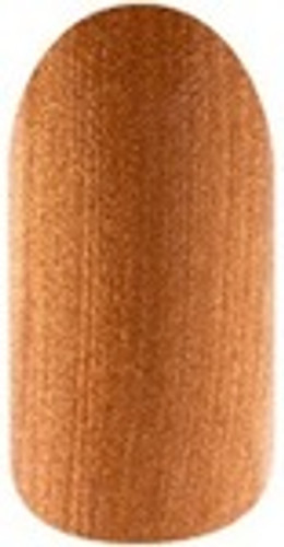 Polish II - P014 Bronze