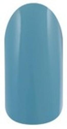 Polish II - P051 Sky Blue