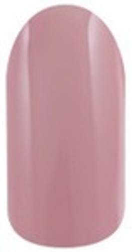 Polish II - P068 Shiny Lavender