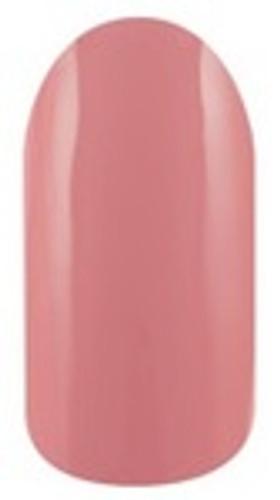 Polish II - P071 Baby Pink