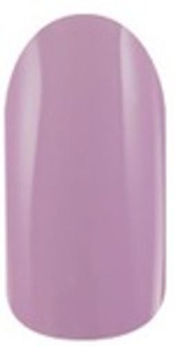 Polish II - P075 Lilac