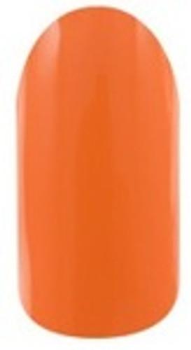 Polish II - P077 Orange Peach