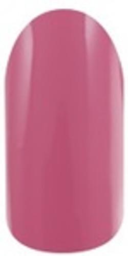 Polish II - P099 Heaven Pink