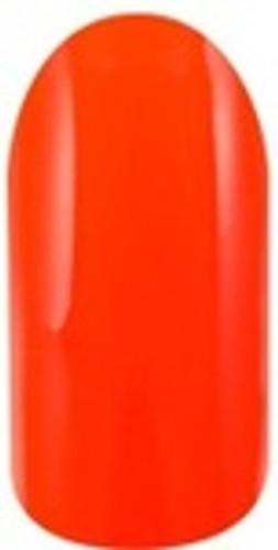 Polish II - P103 Neon Orange