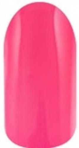 Polish II - P107 Neon Light Pink