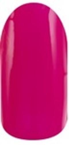Polish II - P109 Summer Pink