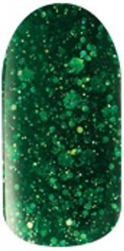 Gel II - G135 Emerald Lights