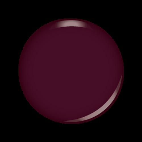 Kiara Sky Gel + Lacquer - G482 Echo