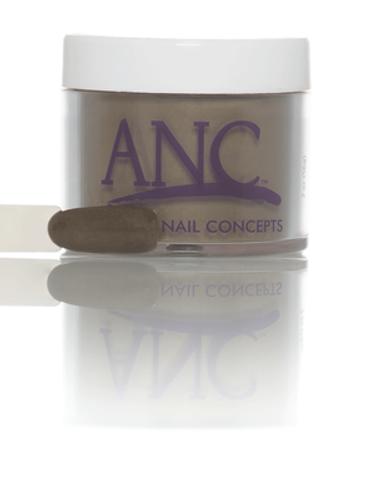 ANC Powder 2 oz - #094 Mojo Royale