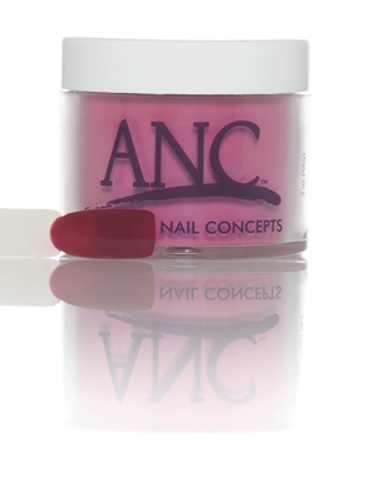 ANC Powder 2 oz - #098 Red Wine