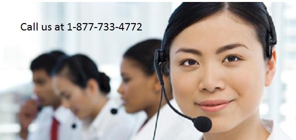 call-us.jpg