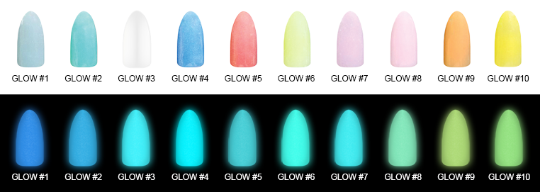 chisel-tips-glow-in-the-dark-color-chart01.png