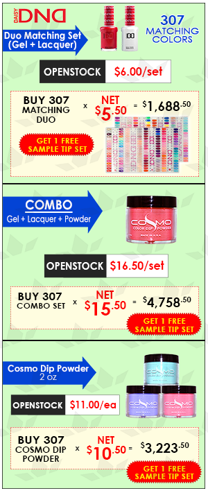 dnd-dnd-dc-cosmo-deals-november-ds-email-01.png