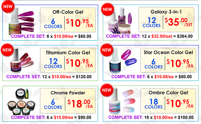ds-wavegel-all-products-03.png