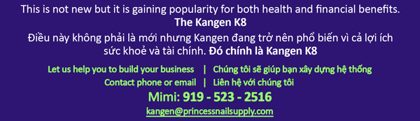 kangen-layout-email-01.png