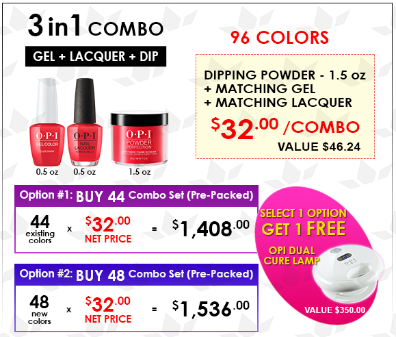 opi-group-duo-powder-3in1combo.png