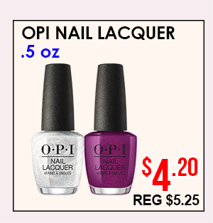 opi-lacquer.png