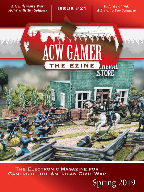ACWG 21 Cover
